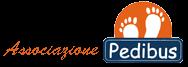 Associazione Pedibus